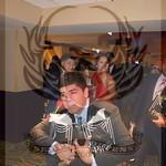 Phoenixnews